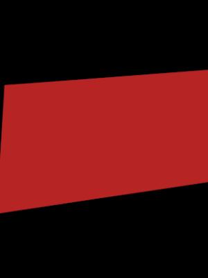 redRect